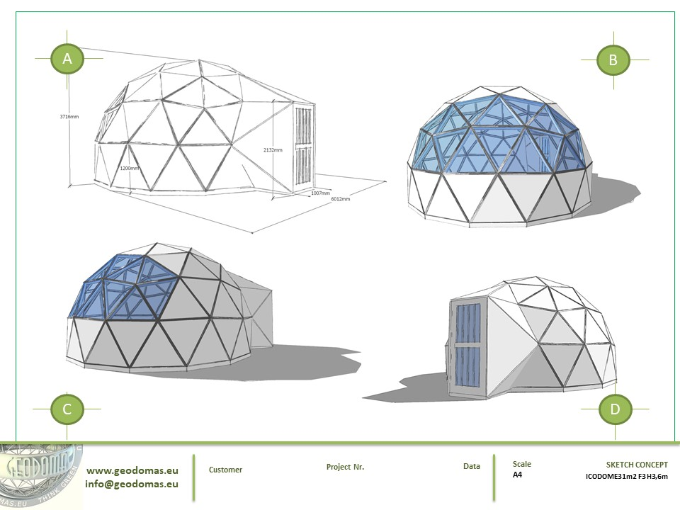 BUNGALOW_DOME_GLASS-COSMO_6m_F3-1