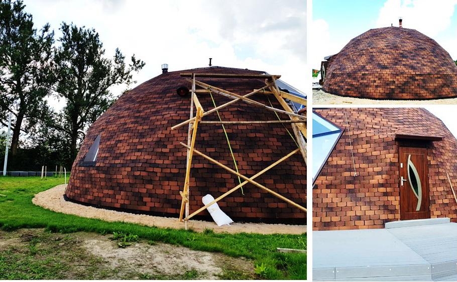 20m2_geodesic_dome_kupolas_namas_12